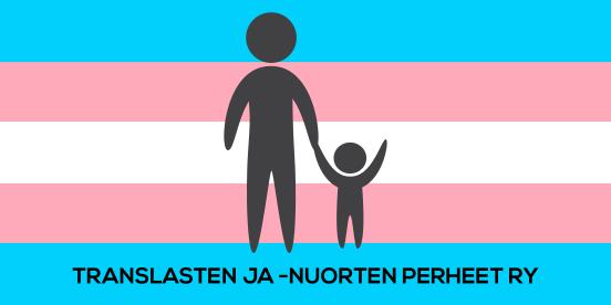 Transperheet